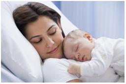Congratulate_couples _on_their_precious_moment_new_baby_congratulations
