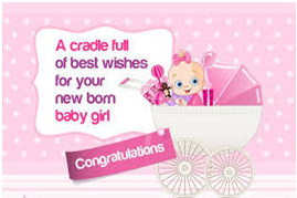 How_To_Congratulate_The_Parents_For_Having_New_Born_Babies_new_baby_congratulations