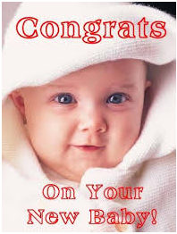 How_To_Congratulate_The_Parents_For_Having_New_Born_Babies_new_baby_congratulations1