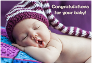 Best_Wishes_To_The_New_Born_Babies_new_baby_congratulations
