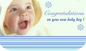 Best_Wishes_To_The_New_Born_Babies_new_baby_congratulations1