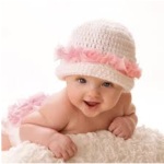 Moms_heart_beat_sound_makes_the_baby_feel_secure_new_baby_congratulations