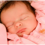 Care_your_new_born_baby_girl_with_softly_with_new_trends_new_baby_congratulations