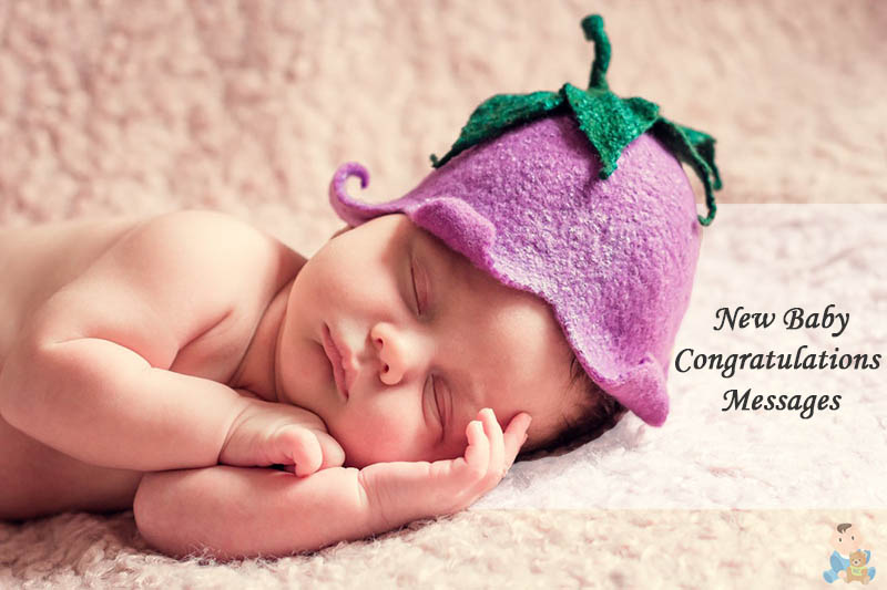 new_baby_congratulations_message-1 (2)