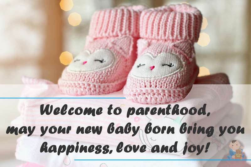 new_baby_congratulations_message-1 (3)