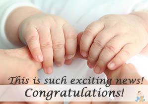 new baby congratulations messages (5)