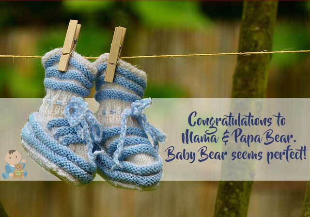 new_baby_congratulations_quotes_wishes_boy_girl