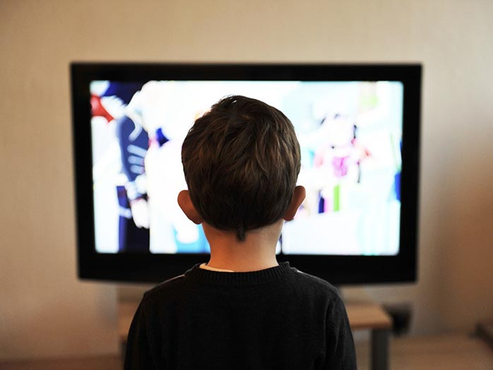 How To Limit Screen Time For Your Children (3)