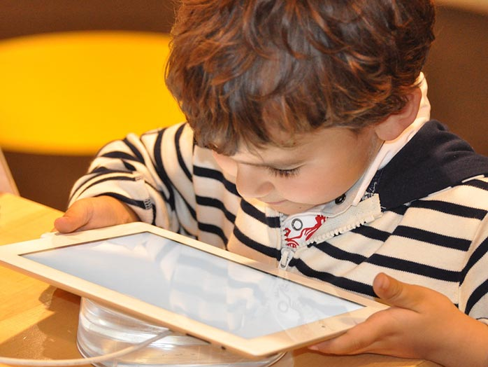 How To Limit Screen Time For Your Children (4)