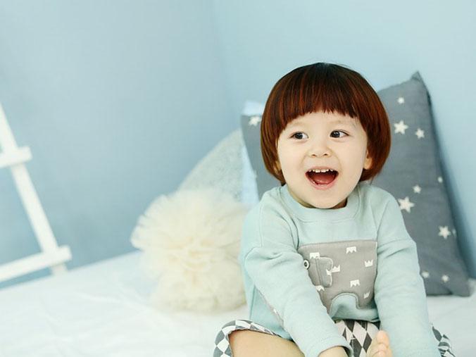 8 Ways to Teach your Kid Self-Care for their Hair 5