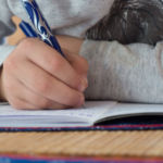 A Parents' Guide to Tutoring For Kids