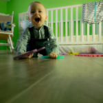 Funny Excuses Toddlers Make to Dodge Bedtime (1)